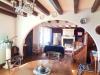 Maison Secteur Salignac-sur-Charente