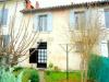 vente Maison / Villa  3 Pièce(s)  Cognac