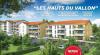 Vente neuf programme Pollionnay (69290)