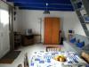 Maison individuelle, 40 m² - Plounevez Moedec (22810)