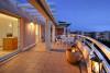 Vente appartement Golfe Juan (06220)