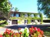 vente Maison / Villa  6 Pièce(s)  Secteur Salles d Angles
