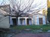 Villa, 103 m² - Sorgues (84700)