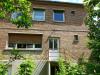 8pièces - 200 m² Dans la commune du CATELET, maison élevée sur 2 niveaux avec jardin clos, petite cour et garage 2vl ...