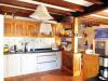 Maison 7 pièce (s), 215 m² - Limitrophe de Cognac (16100)