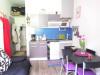 Appartement 1 pièce (s), 16 m² - Centre Ville de Cognac (16100)