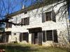 Maison de pierre Dunieres-sur-Eyrieux