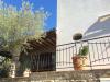 6pièces - 216 m² Dans un quartier prisé, villa d'architecte d'environ 216 m², cuisine, séjour, 3 chambres, cuisine ...