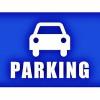 Emplacement de parking Puteaux