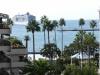 A VENDRE Cannes 3 pièces Vue Mer Gray d'Albion Cannes