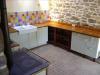 House / villa 9 rooms, 230 m² - Le Vieux Marche (22420)