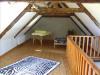 Maison de campagne, 136 m² - Le Vieux Marche (22420)