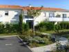 3pièces - 63,68 m² ARVERT - Proche ROYAN - Dans une copropriété de 44 lots, résidence clôturée et arborée. appartement ...