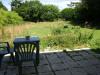Stone-built property 5 rooms, 105 m² - Plougras (22780)