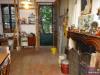 Maison / villa 6 pièces Caraman Secteur