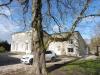 vente Maison / Villa  7 Pièce(s)  Aux Portes de Cognac