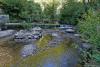 Atypique – moulin – bord de rivière Revel Secteur §