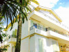A VENDRE Cannes Ouest Villa sur le toit Cannes-la-Bocca