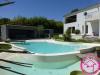 Maison / Villa - 679000