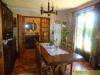 Plain-pied, 5 chambres, petit terrain, proche A64 Salies du Salat Secteur
