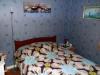 Appartement 4 pièce (s) Evry