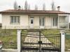 vente Maison / Villa  5 Pièce(s)  Secteur Salles d Angles