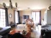 Maison 7 pièce (s), 167 m² - Secteur Segonzac (16100)