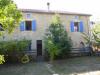Maison de village Goujounac
