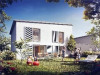 New home sale - Programme - Mulhouse - Photo