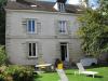 7pièces - 249 m² Maison du 18ème siècle pleine de charme sur 3 niveaux de 83m²: un double séjour, cuisine, 4 ...