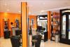AUXERRE - 150 m² - Centre Ville Historique