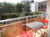 Location temporaire appartement Paris 10ème (75010)