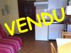 Appartement une pièce Bagneres de Luchon