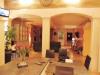 Maison, 190 m² - Secteur Cherves Richemont (16100)