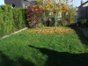Vente maison / villa Petit-Quevilly (76140)