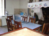 Town house 4 rooms, 95 m² - Plufur (22310)