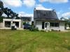 vente Maison / Villa  6 Pièce(s)  Belle Isle en Terre