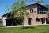 8pièces - 245 m² Proche centre Levignac et forêt de Bouconne, nous vous proposons une grande maison ancienne de ...