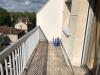 Appartement Meaux 3 pièce (s) 60 m² Meaux