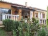 5pièces - 140 m² A deux pas du centre, venez découvrir cette maison au calme, vue imprenable sur la Sainte Baume. ...