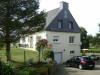 House / villa 7 rooms, 120 m² - Le Vieux Marche (22420)