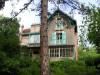 8pièces - 240 m² Belle maison Bourgeoise années 1900 tout proche du centre-ville, superbe bâtisse de 240 m² ...