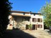 Maison / Villa - 196000