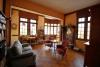 Appartement 62520 2 pièce (s) 56 m² 62520