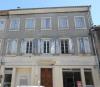 4 pièces La Voulte-sur-Rhône