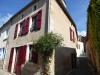 Maison de village Duravel
