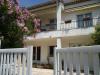 Viager maison / villa St Raphael (83700)