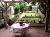 Rare sur st jean-très bon état-jardin intime Saint-Jean