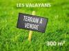 Sale - Site - 305 m2 - Pernes les Fontaines - Photo