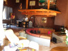 Balma-villa de caractère 290 m² env + 2 appartements T3 Balma
